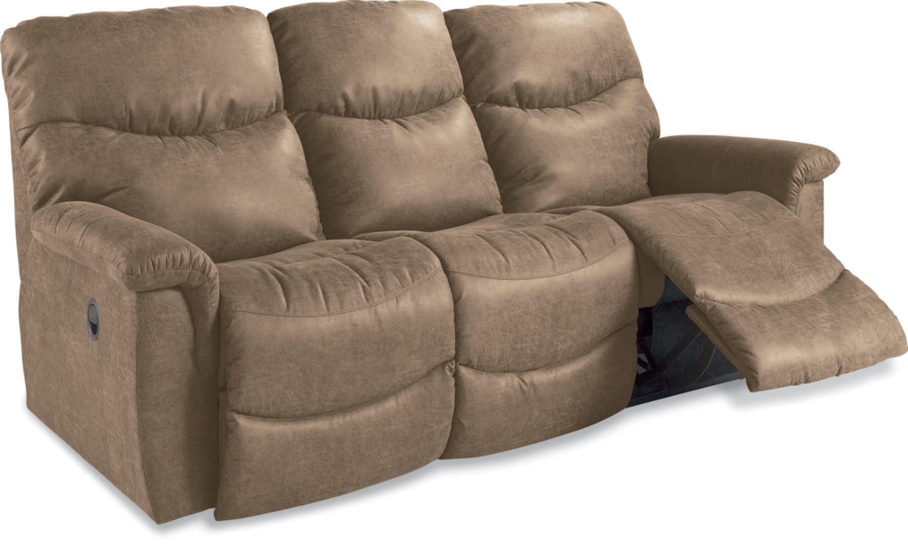 Sofas Center : Dreaded Lazy Boy Sofa Image Concept Lazboy William Regarding Lazy Boy Sofas (View 8 of 20)