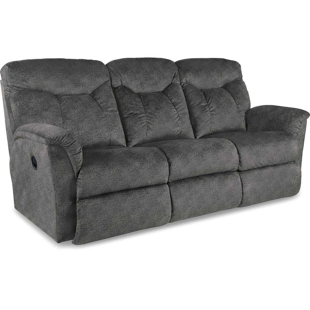 Sofas Center : Dsc01490 2 Z Boy Collins Sectional Lazy Furniture With Collins Sofas (Image 17 of 20)