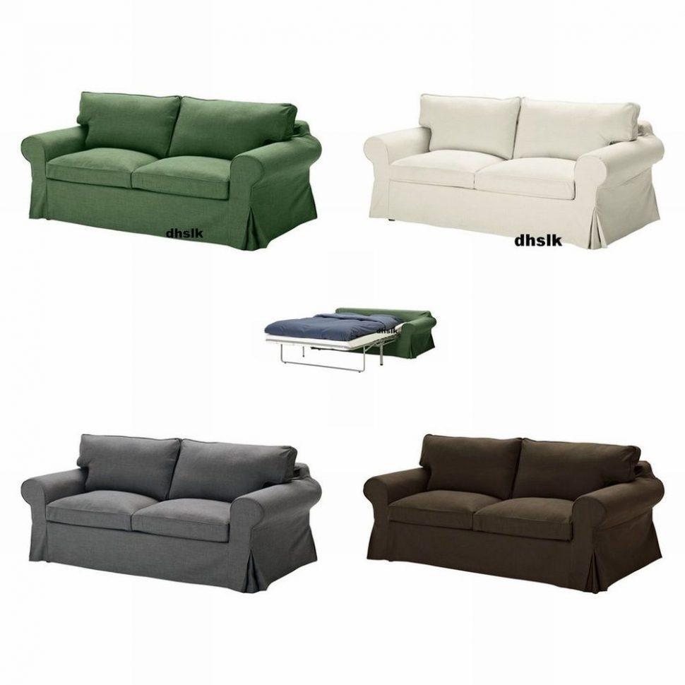 Sofas Center : Ektorp Sofa Cover Ebay Luxe Seat Slipcover World Inside Luxe Sofas (View 19 of 20)