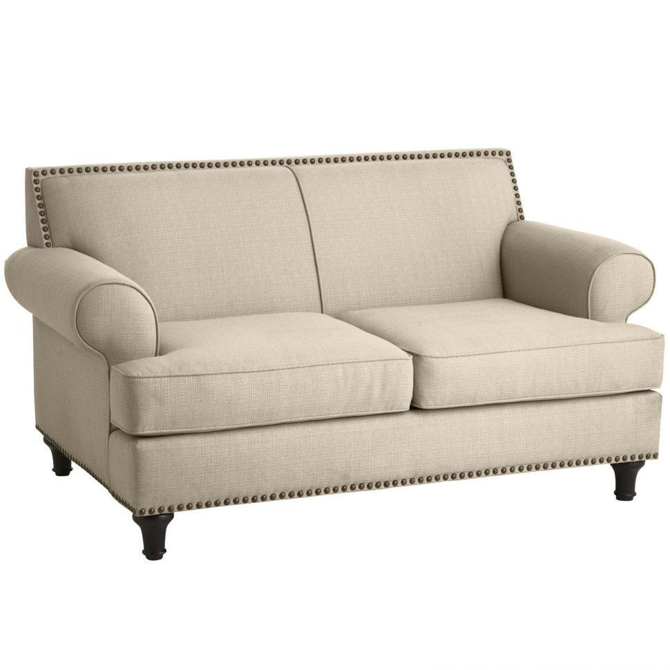 Sofas Center : Ektorp Sofa Lofallet Beige Ikea Best Decoration Throughout Pier One Carmen Sofas (View 8 of 20)