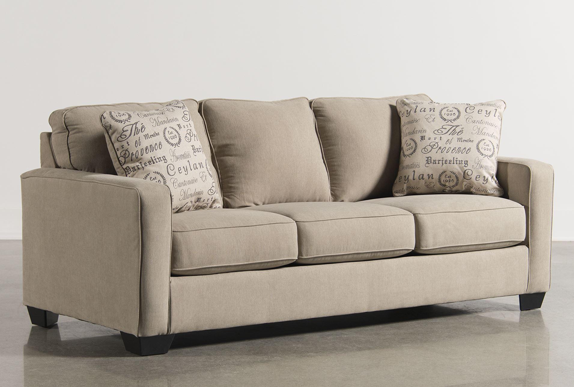 Sofas Center : Elegant Living Spaces Sleeper Sofa About With Austin Sleeper Sofas (Image 14 of 20)