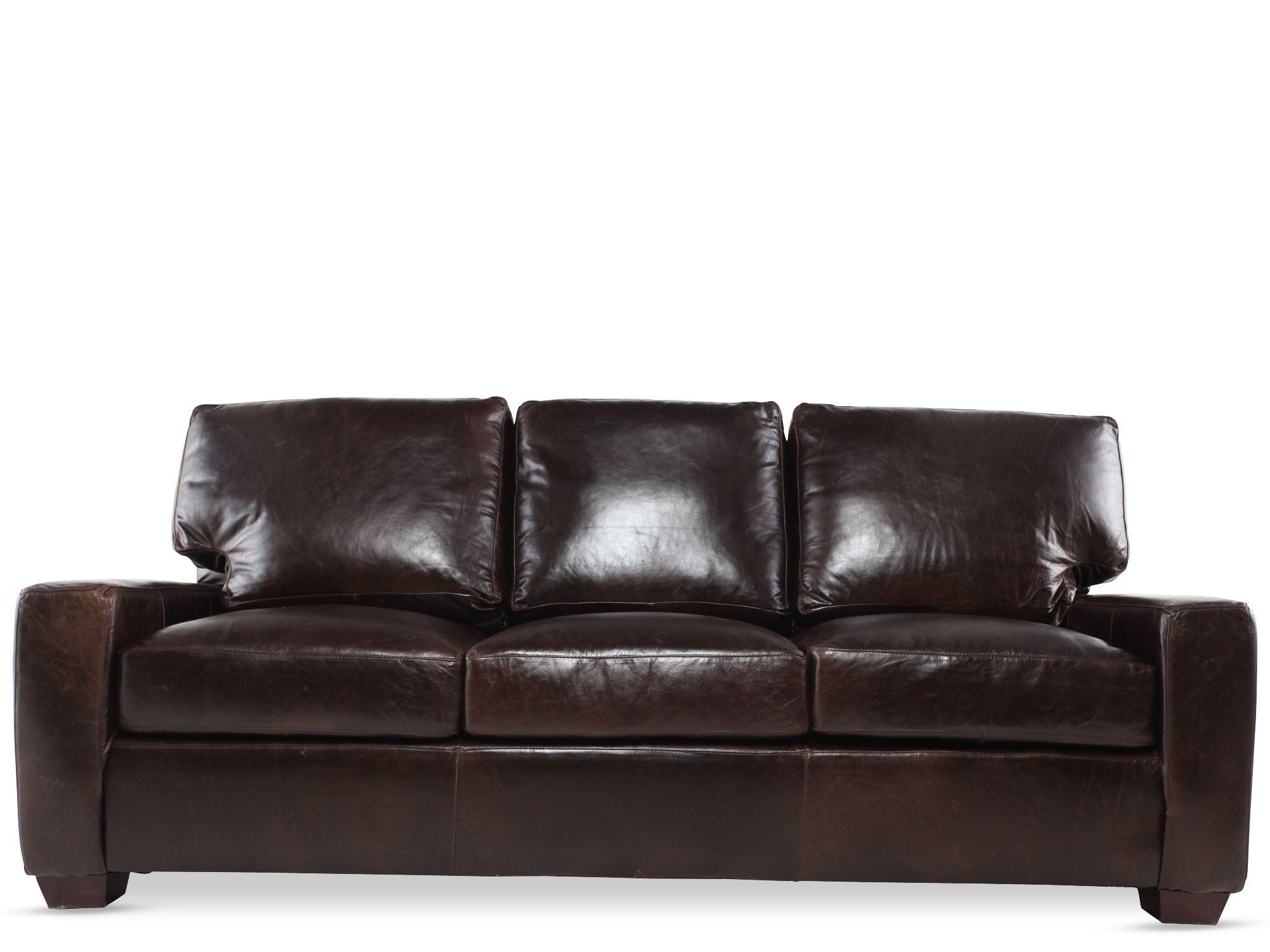 Sofas Center : Ergonomic Ava Velvet Tufted Sleeper Sofa 77 Ava Regarding Ava Velvet Tufted Sleeper Sofas (Image 17 of 20)