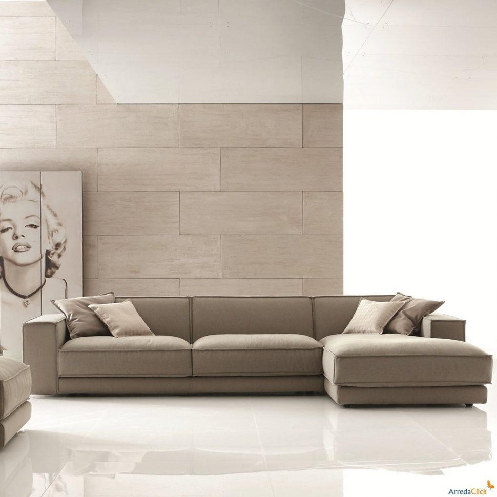 Sofas Center : Ethan Allen Roll Arm Sectional Sofas With Chaise Regarding Down Filled Sectional Sofa (Image 12 of 15)
