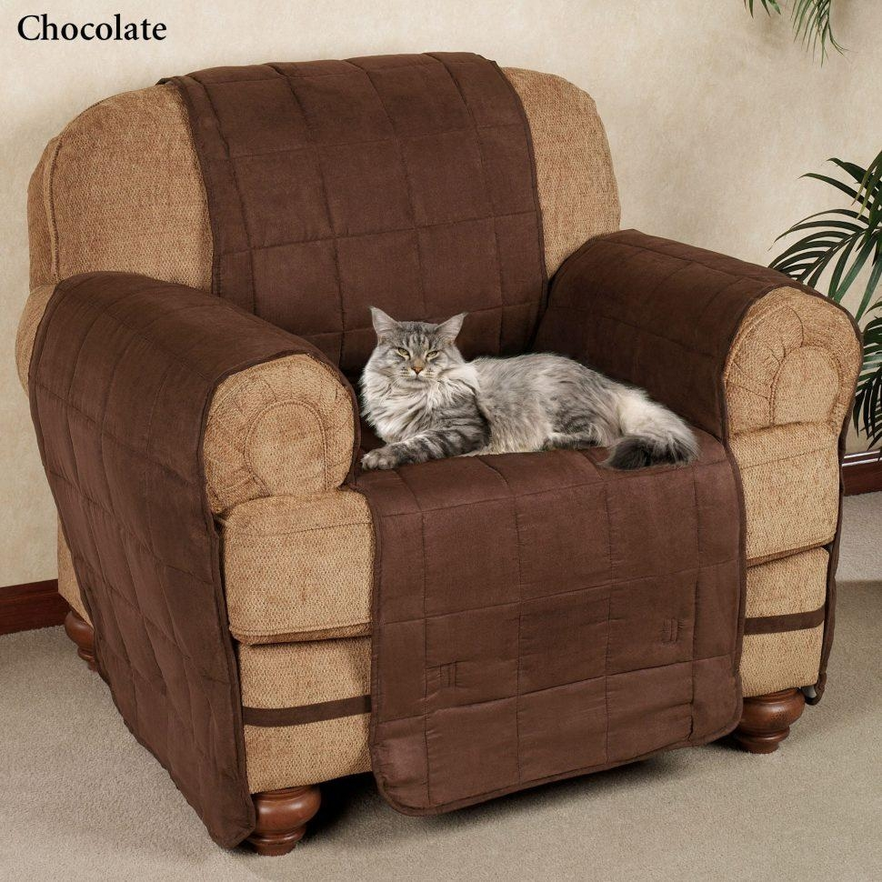 Sofas Center : Exceptional Cat Proofa Photos Ideas Ultimate Pet Inside Cat Proof Sofas (View 15 of 20)