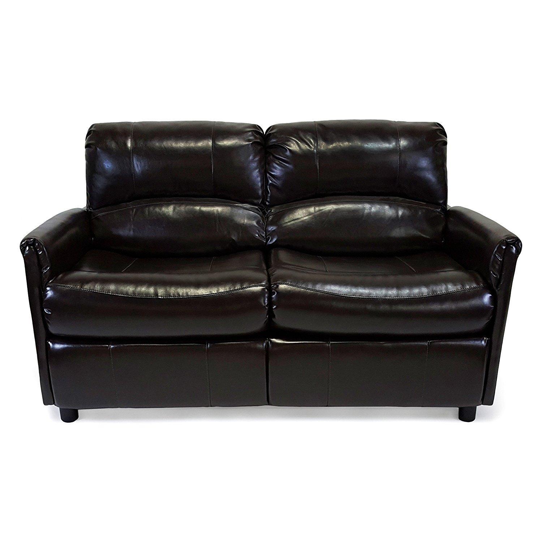 20 Top Craigslist Sleeper Sofas Sofa Ideas