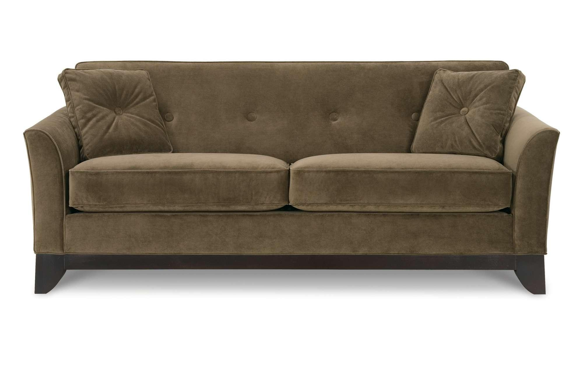 Sofas Center : Fancy Sofa Set Sets Singular Photo Ideas 1200Px Web For Fancy Sofas (Image 17 of 20)