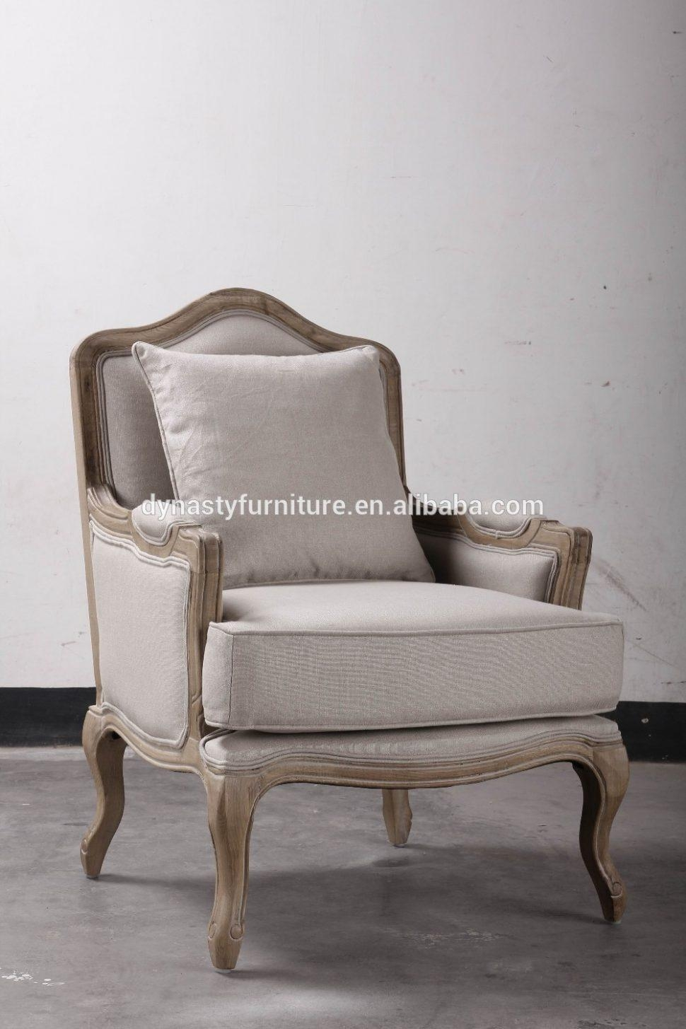 Sofas Center : Fancy Sofa Sets Set Wood Furniture Singular Photo Pertaining To Fancy Sofas (Image 18 of 20)