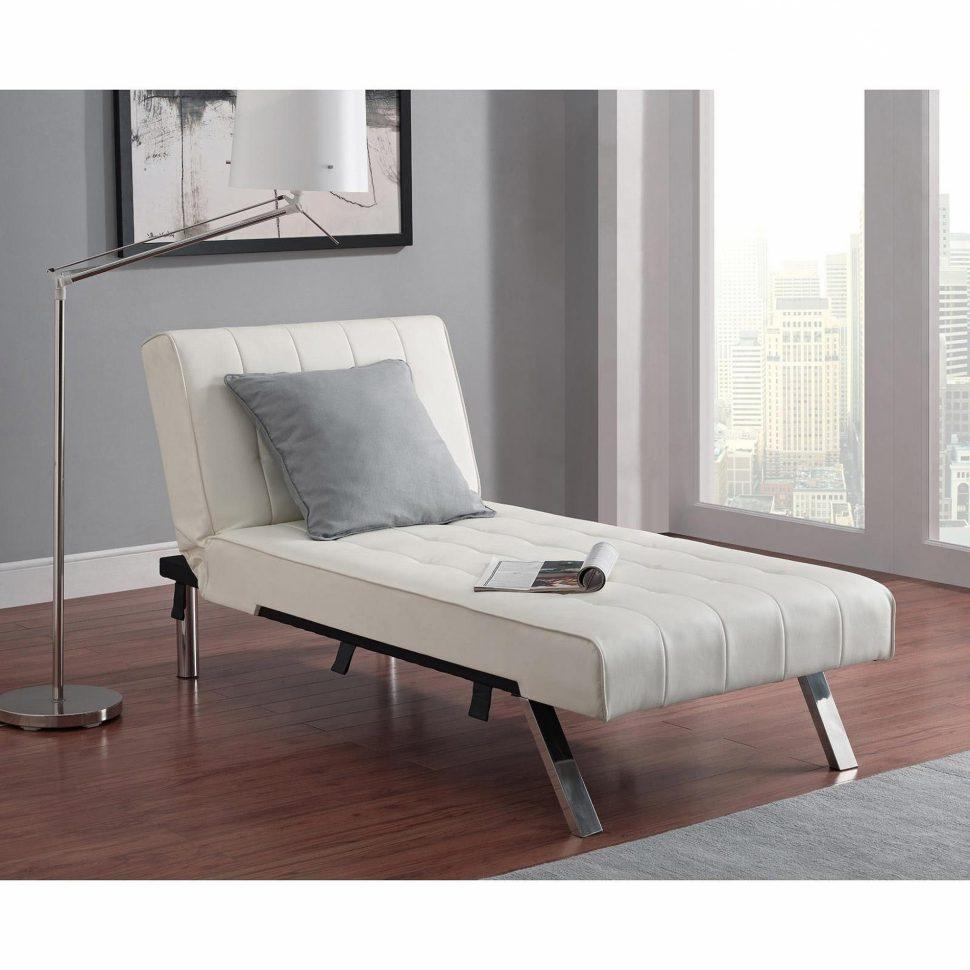 Sofas Center : Fascinating Chaise Lounge Sleeper Sofa Image With Regard To San Diego Sleeper Sofas (View 17 of 20)