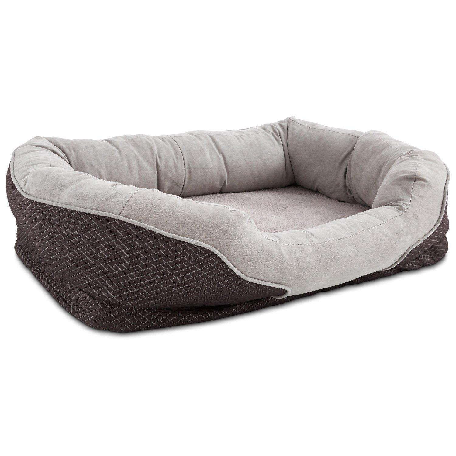 Sofas Center : Fascinating Large Dog Sofa Pictures Concept Sofas With Regard To Dog Sofas And Chairs (Image 14 of 20)