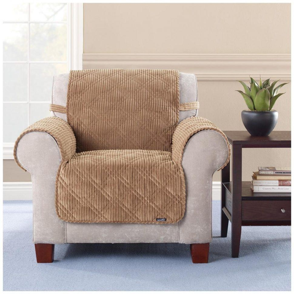 Sofas Center : Fascinating Pet Covers For Sofas Picture Throughout Denim Loveseats (Image 18 of 20)