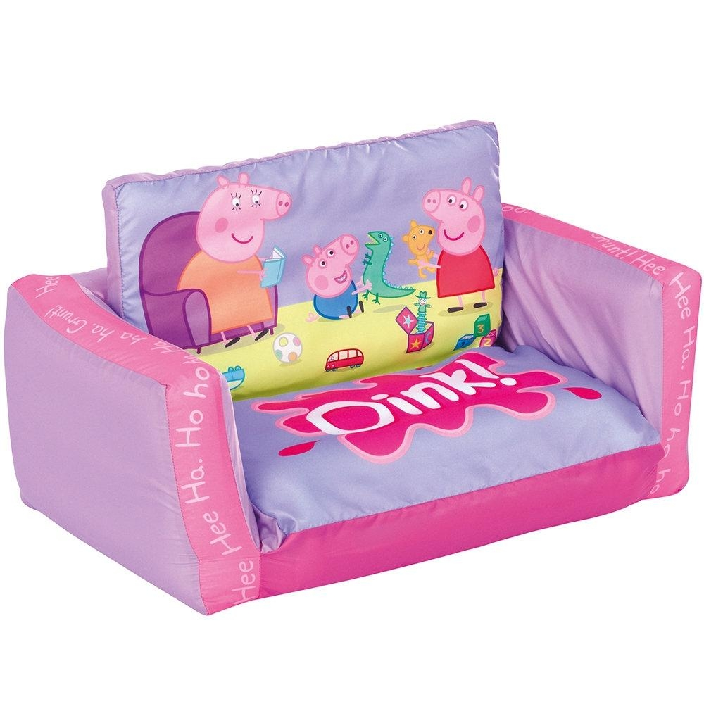 Sofas Center : Fascinating Toddler Sofa Chair Image Inspirations With Flip Out Sofa Bed Toddlers (Image 15 of 20)