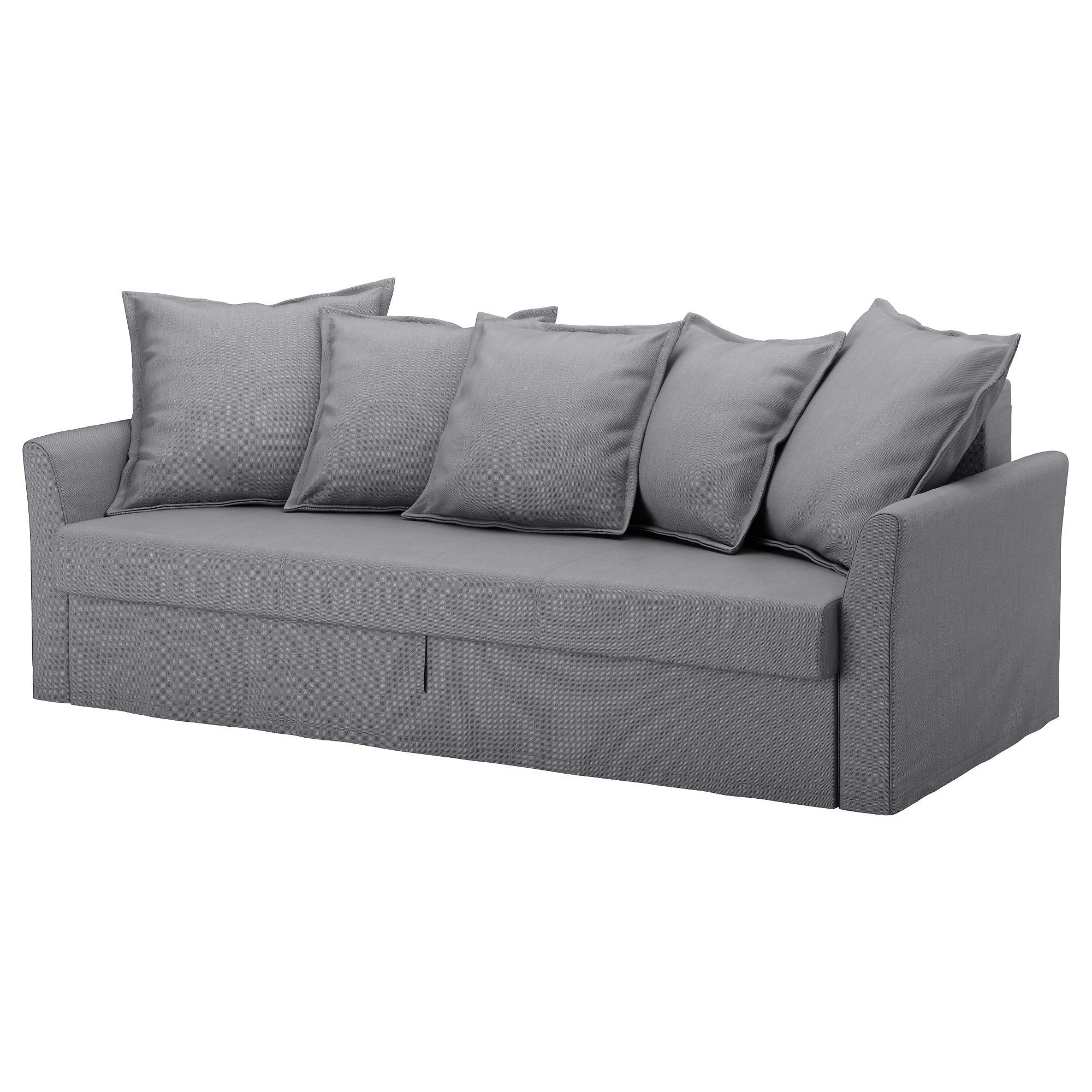 20 Top Sleeper Sofas Ikea