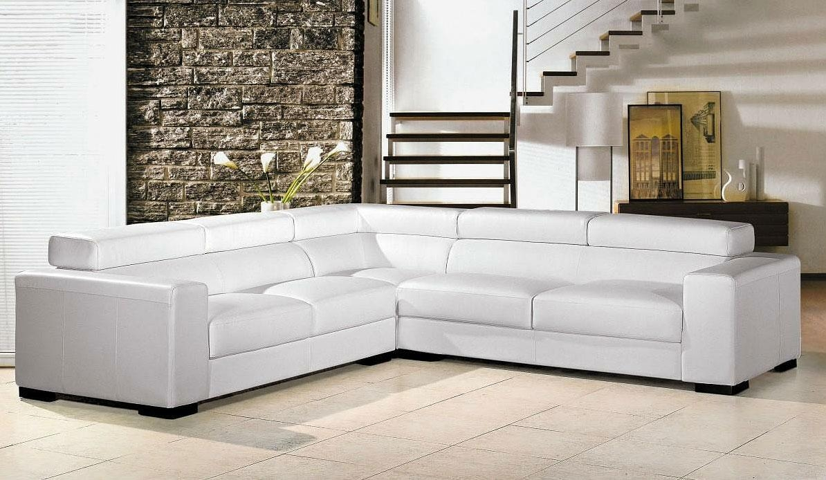 Sofas Center : Flash Furniture Hercules Lesley Series Contemporary With Regard To Off White Leather Sofa And Loveseat (Image 17 of 20)