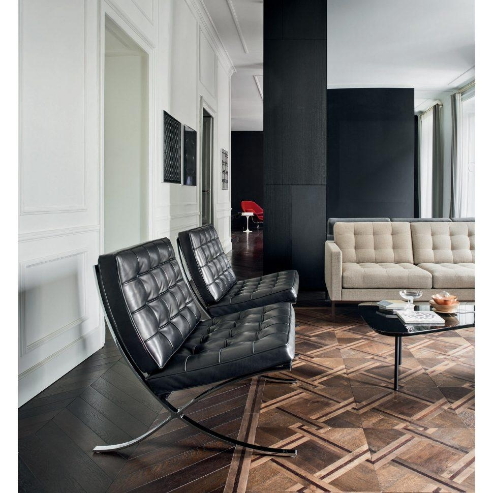 Sofas Center : Florence Knoll Sofa Reproduction Weightflorence Throughout Florence Large Sofas (View 5 of 20)