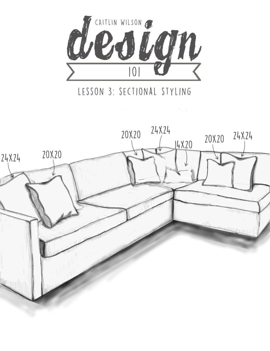 Sofas Center : Florence Modern Brown Leather Sectional Sofa Regarding Florence Large Sofas (Image 17 of 20)