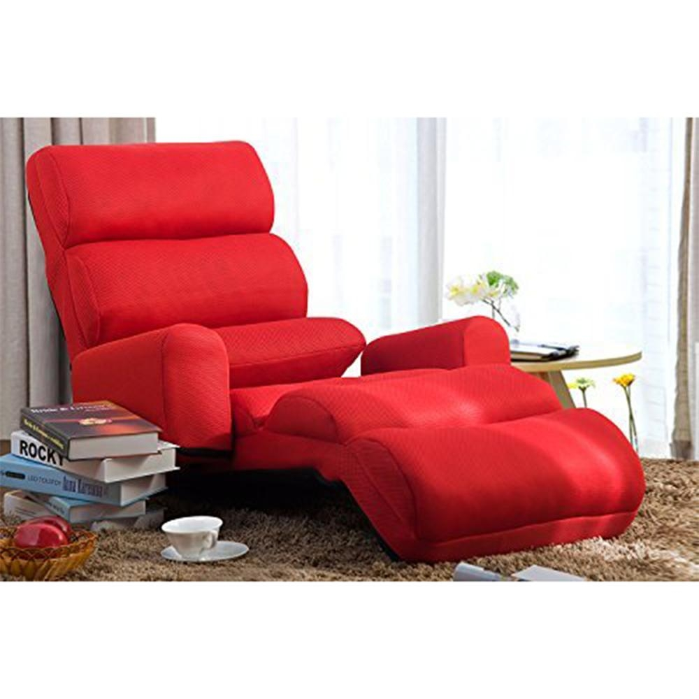 Sofas Center : Foldable Sofa Chair Magnificent Picture Design Tri Within Folding Sofa Chairs (Image 16 of 20)
