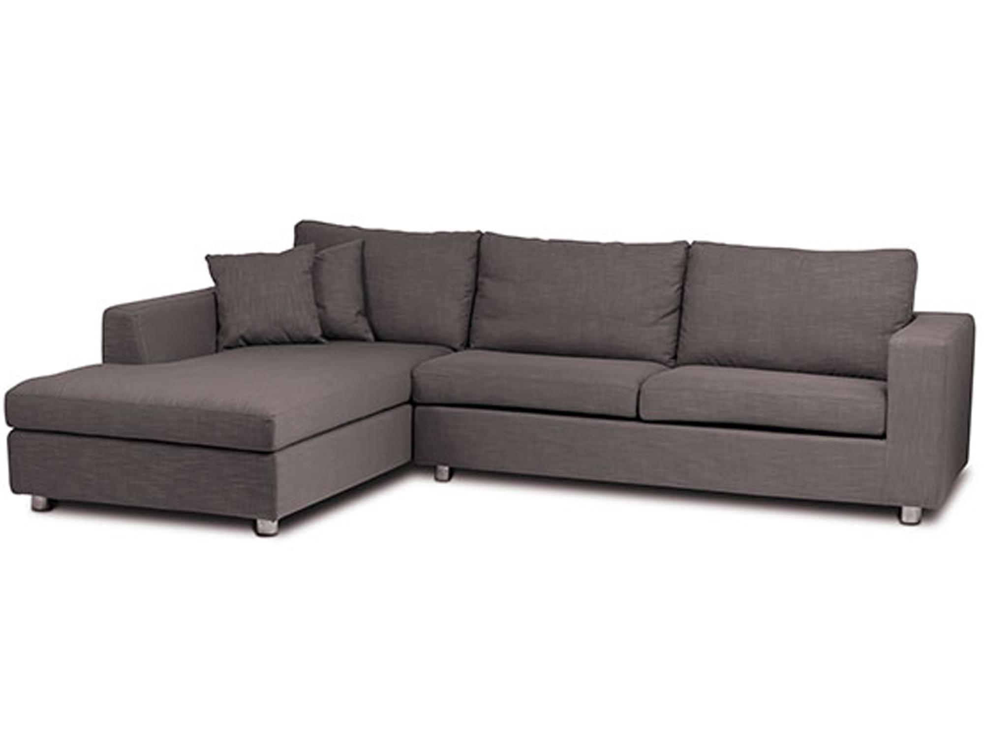 Sofas Center : Formidable Corner Sofa Picture Ideas Beds Uk Cheap With Cheap Corner Sofas (Image 18 of 20)