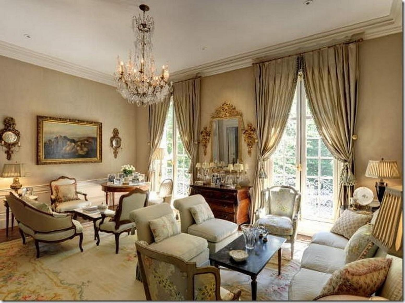 Sofas Center : French Sofa Chairs Country Sofas Pinterest With Country Sofas And Chairs (View 19 of 20)