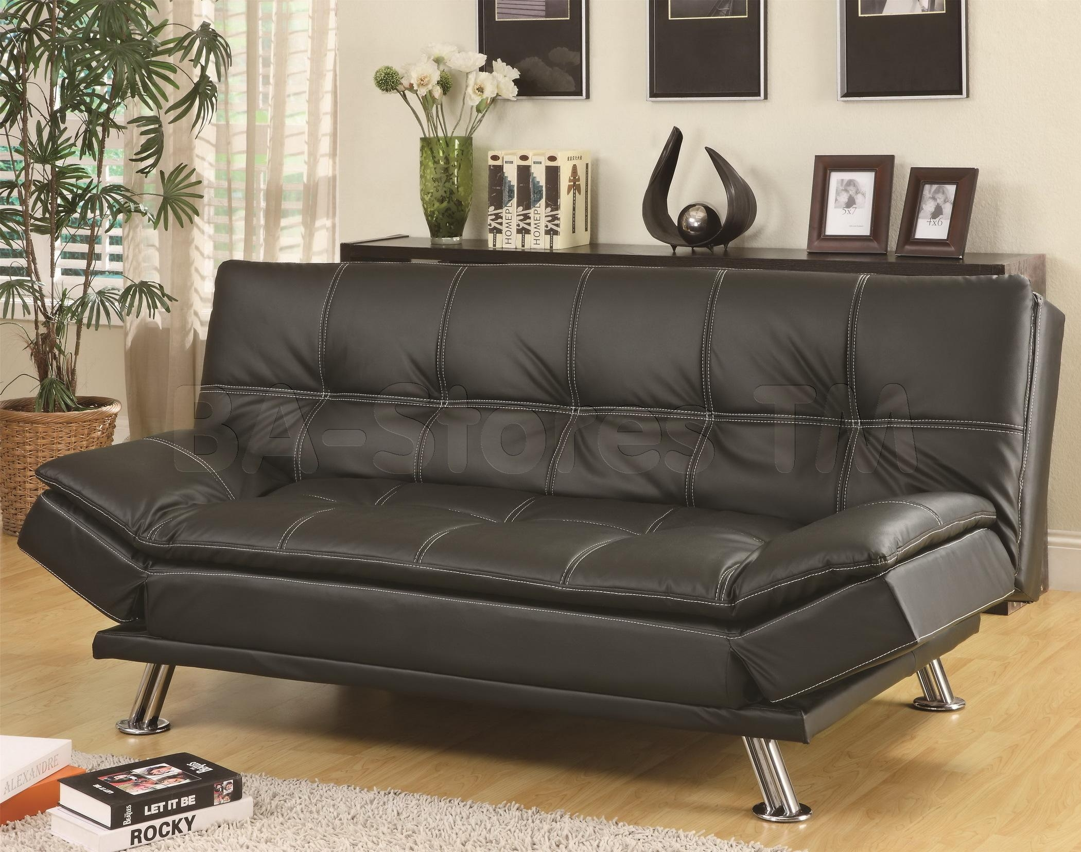Sofas Center : Fresh Castro Convertible Sofa Galleries Striking Pertaining To Castro Convertible Sofa Beds (Image 16 of 20)
