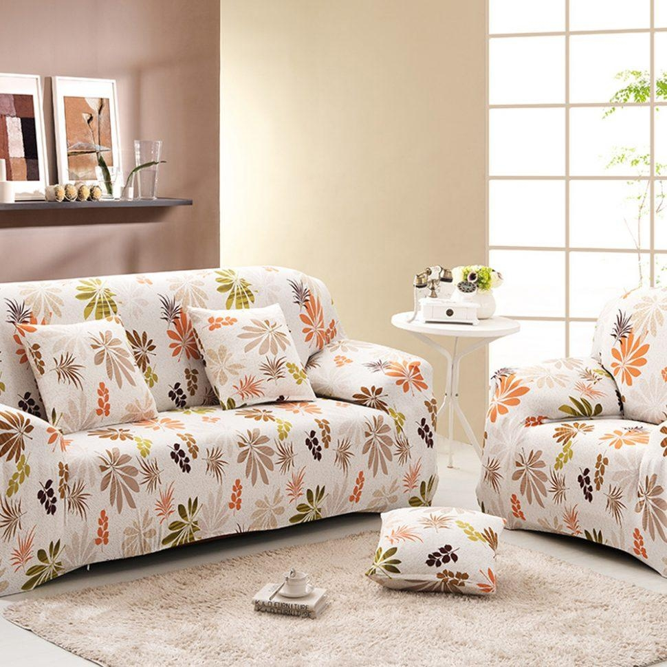 Sofas Center : Frightening Country Style Sofas Image Inspirations Throughout Country Style Sofas (View 14 of 20)