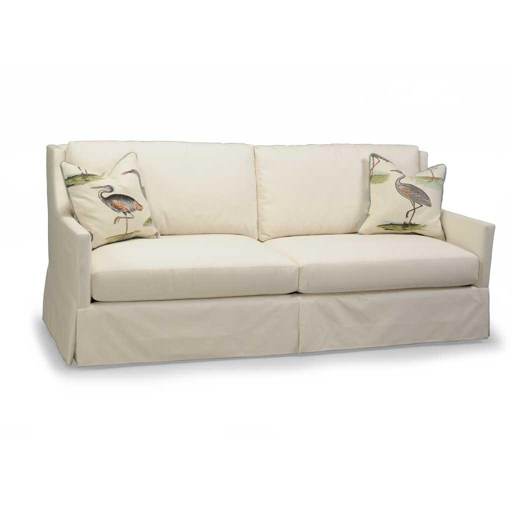 Sofas Center : Frightening Cushion Sofa Image Design Dylan 3 With Slipcovers For 3 Cushion Sofas (Image 17 of 20)