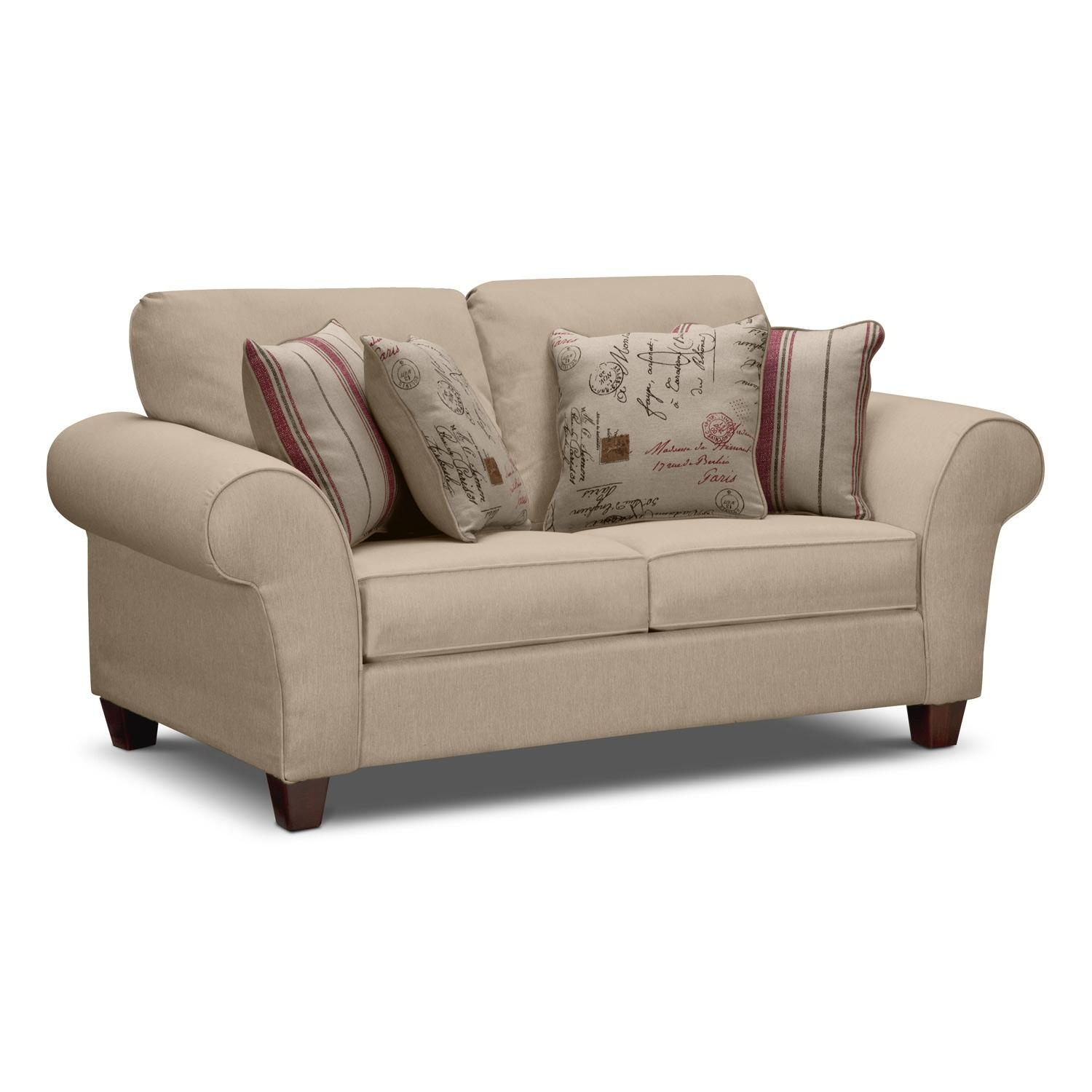 Sofas Center : Frightening Twin Sofa Sleeper Image Inspirations Within Twin Sofa Chairs (View 9 of 20)