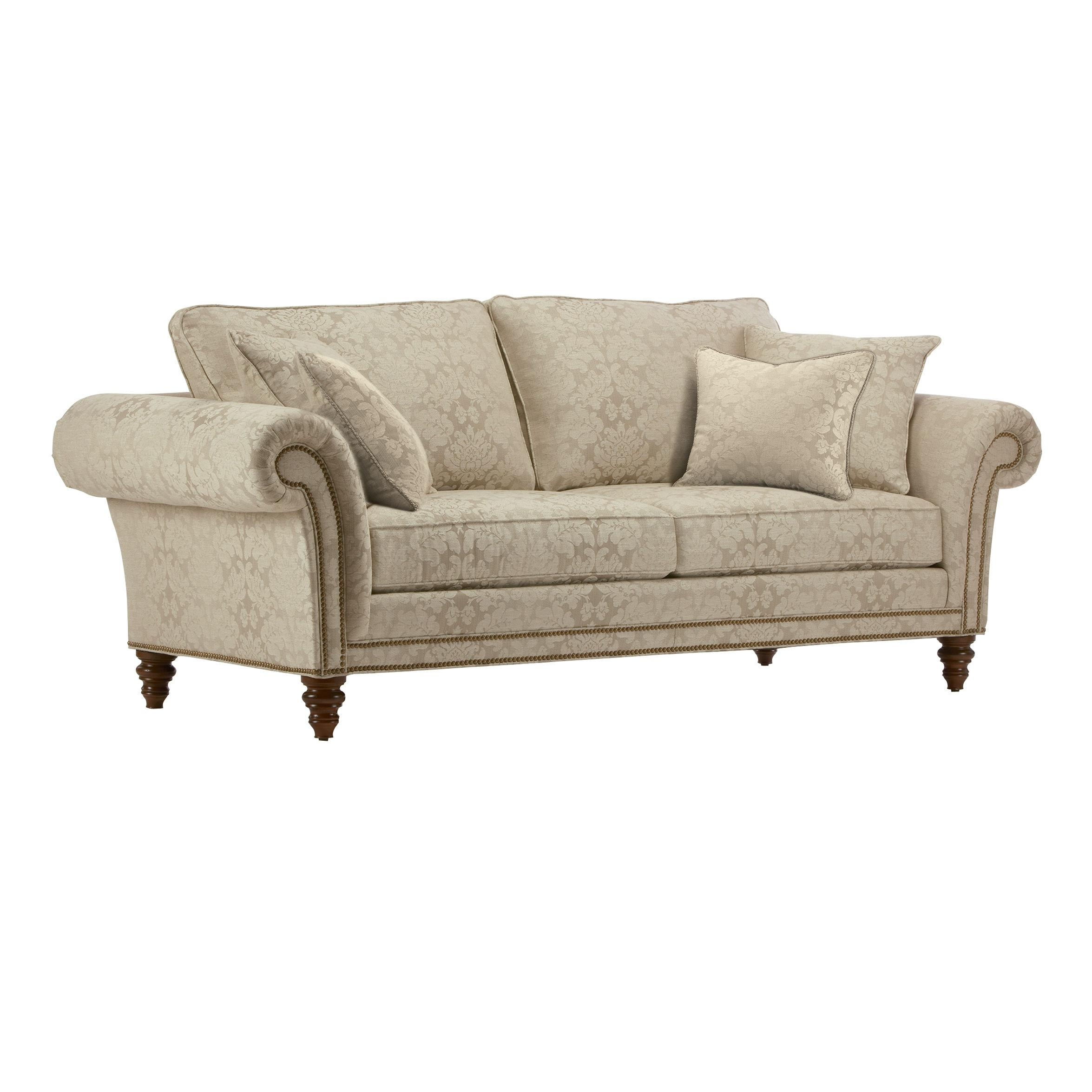 Sofas Center : Frighteninguntry Style Sofas Image Inspirations Throughout Country Style Sofas (Image 18 of 20)