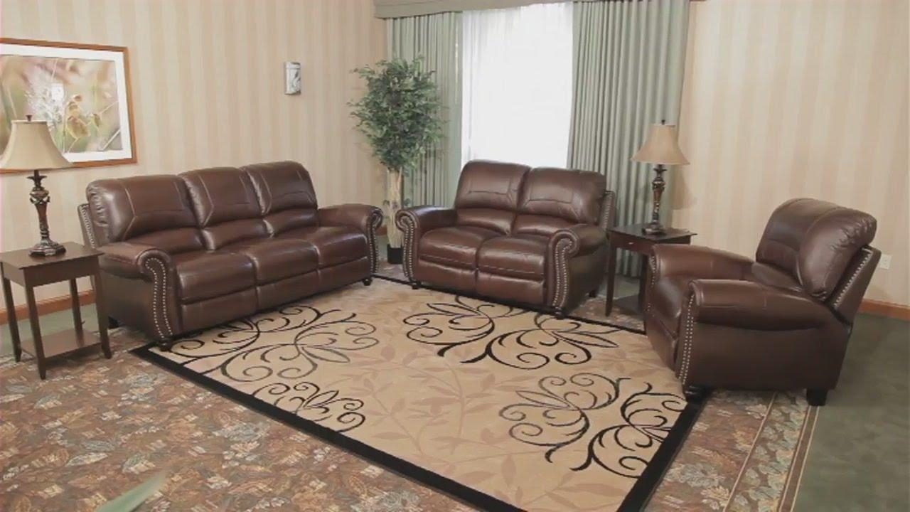 Sofas Center : Full Grain Leather Sofa Costco Youtube In Berkline Leather Sofas (Image 16 of 20)
