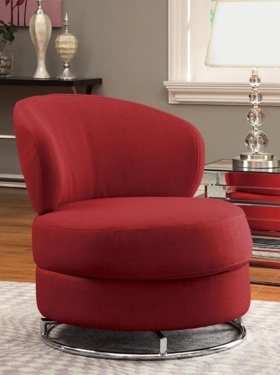 Sofas Center : Furniture Foot Stools Big Round Sofa Chair Large For Big Round Sofa Chairs (Image 13 of 20)