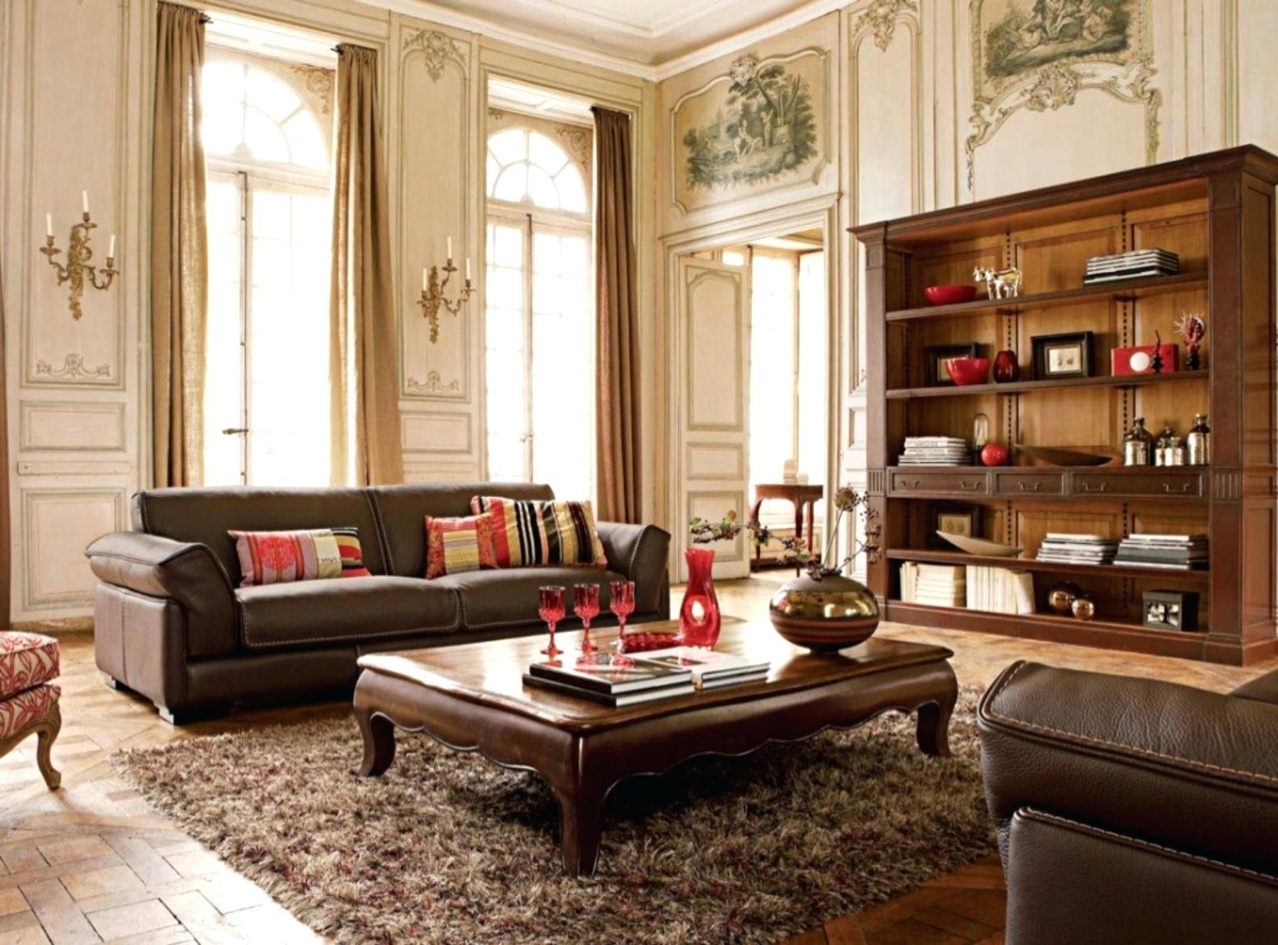 Sofas Center : Furniture Leather Sofa And Gf Br S Brownglobal In Camel Color Sofas (Image 19 of 20)