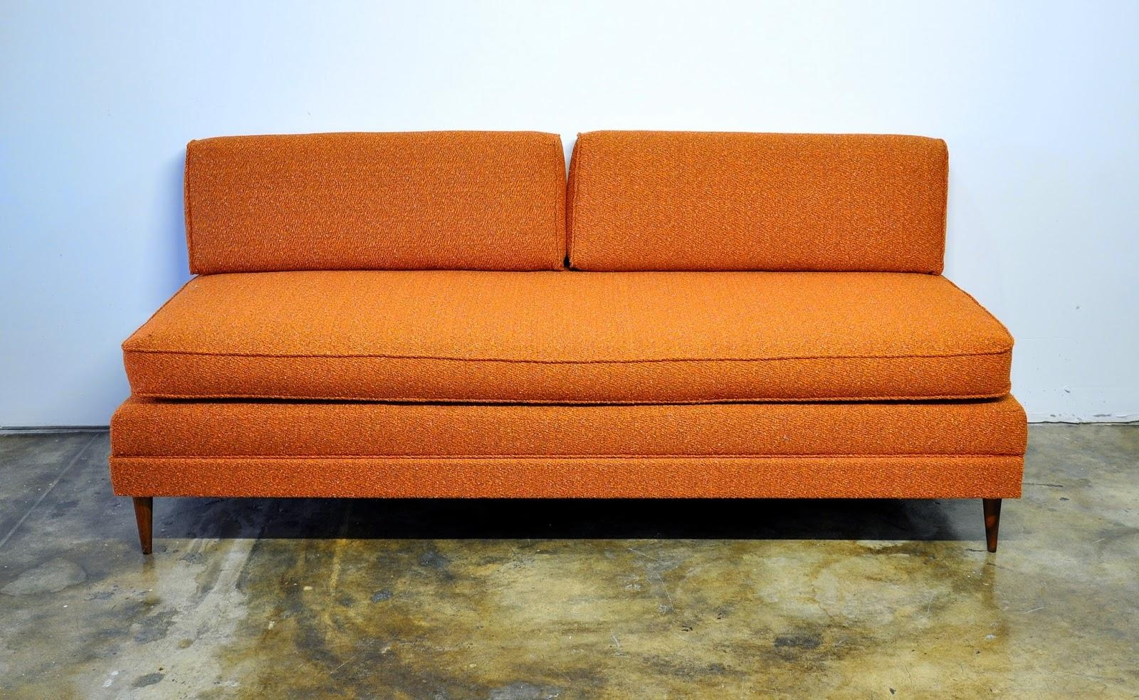 Sofas Center : Futon Sofa With Trundle Undersofa Twin 33 Singular Regarding Sofas With Trundle (Image 15 of 20)