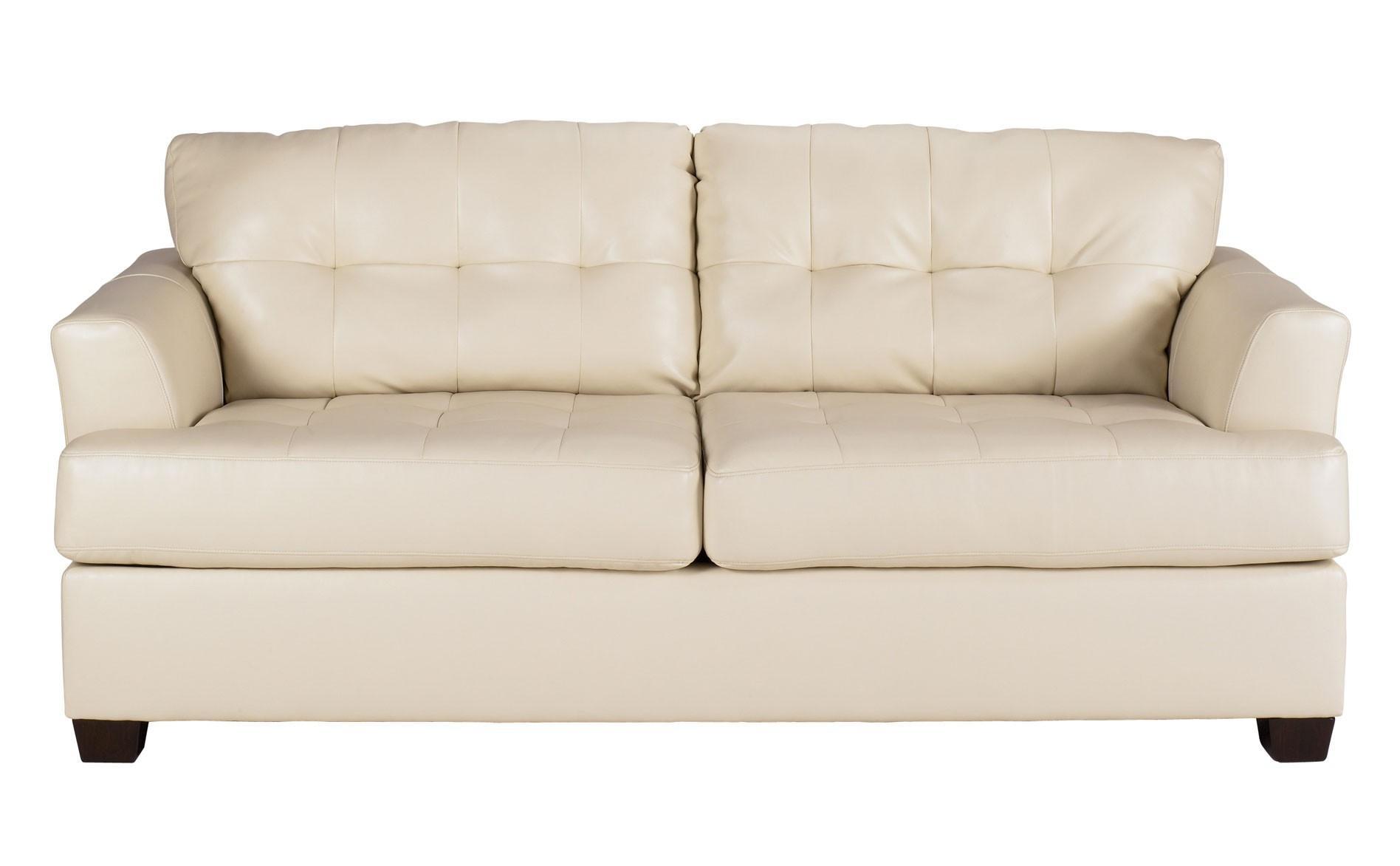Sofas Center : Gardner White Sleeper Sofawhite Linen Sofa In Throughout Dallas Sleeper Sofas (Image 12 of 20)