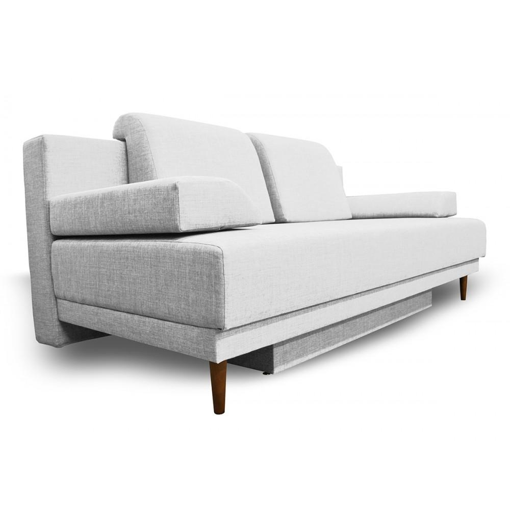 Sofas Center : Gardner White Sleeper Sofawhite Linen Sofa In With Dallas Sleeper Sofas (Image 13 of 20)