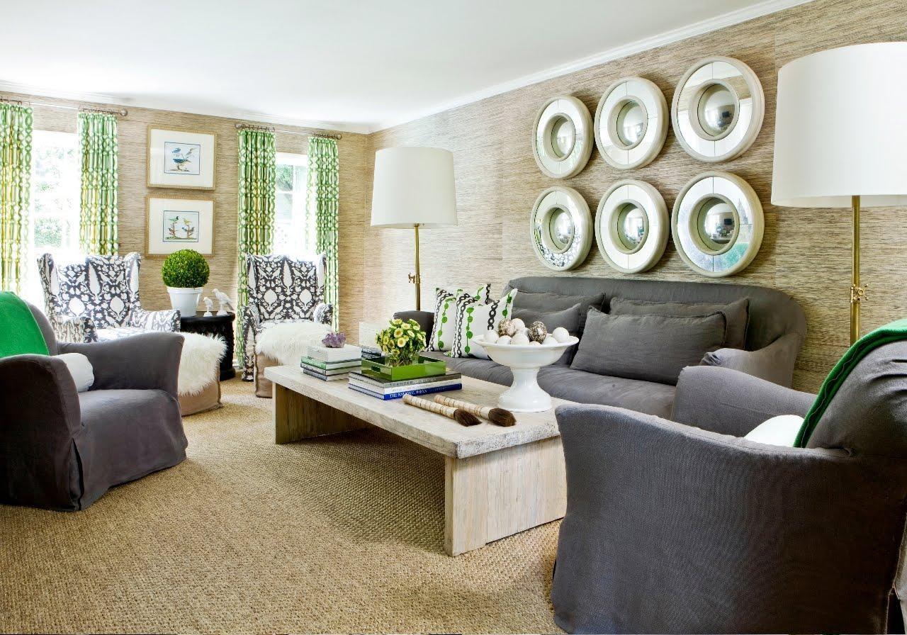 Sofas Center : Gray Sofa Living Room Sofas Center Leather For Living Room With Grey Sofas (Photo 20 of 20)