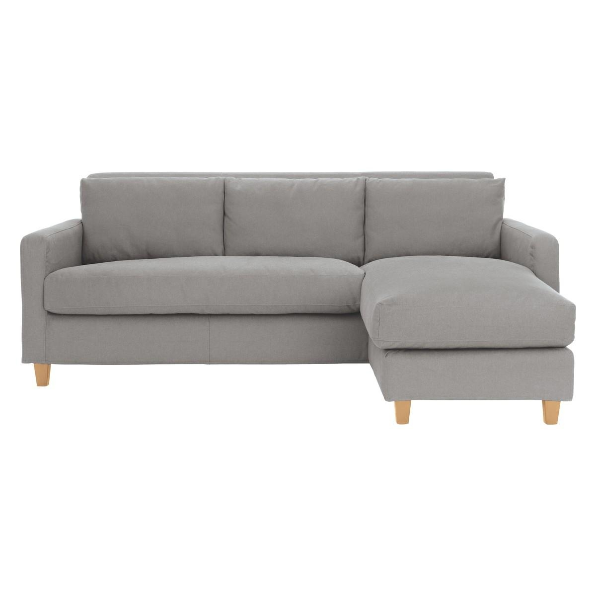 Sofas Center : Grey Sofa With Chaise Sofas Center Fascinating With Regard To Chaise Sofas (View 17 of 20)