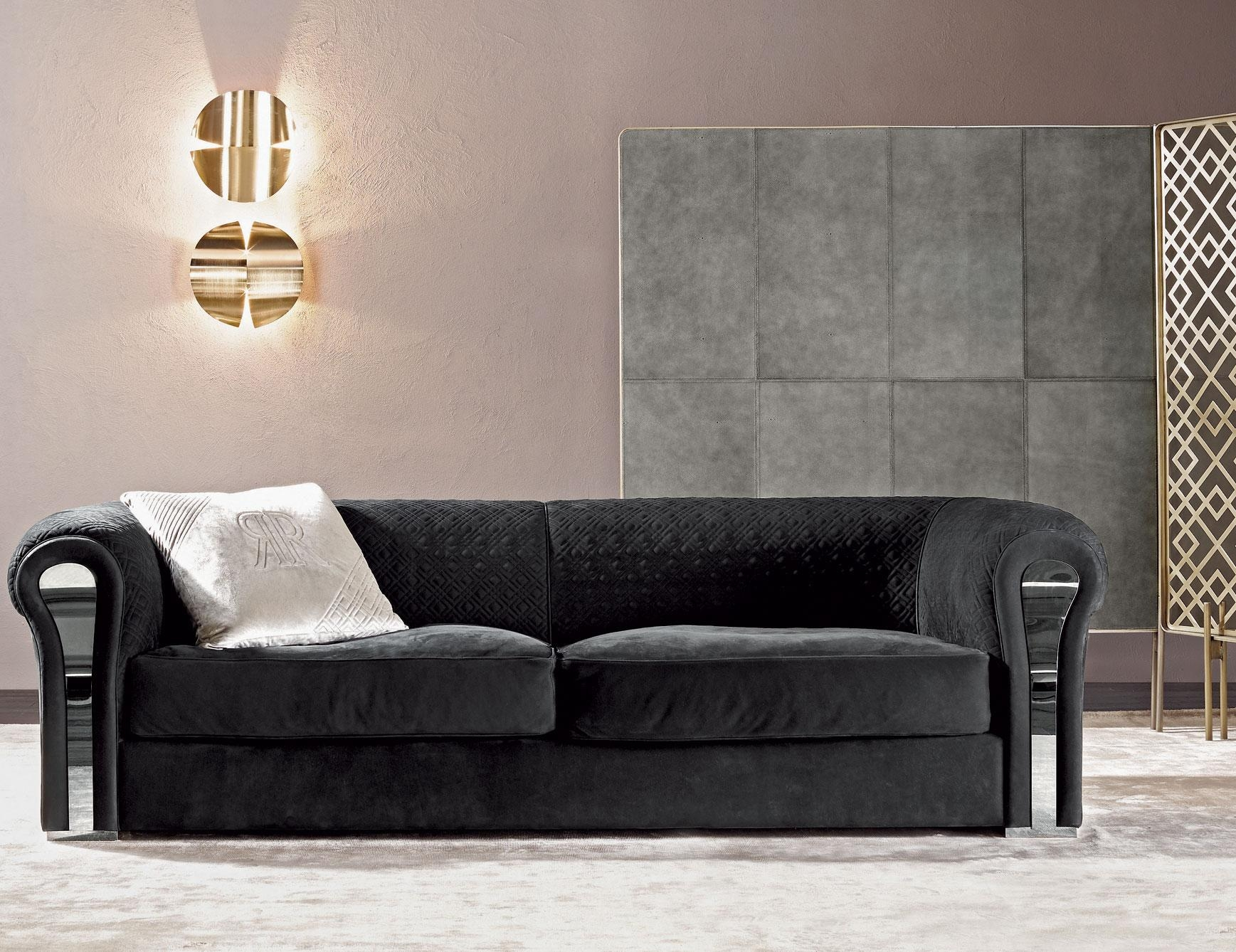 Sofas Center : High End Sofasnd Sectional Coucheshigh Onlinehigh Intended For High End Sofa (Image 20 of 20)