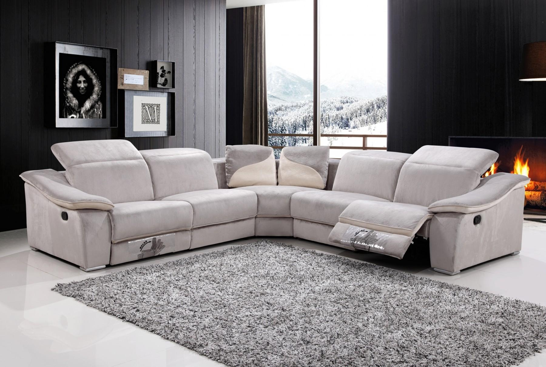 Sofas Center : High Quality Sectional Sofa Brandsquality Azbest Regarding The Bay Sofas (View 20 of 20)