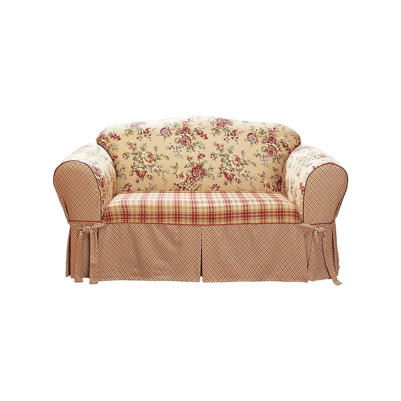 Sofas Center : Httpsae01 Alicdn Comkfhtb1Gnt5Oxxxxxcoaxxxq6X Free Throughout 3 Piece Slipcover Sets (Image 19 of 20)