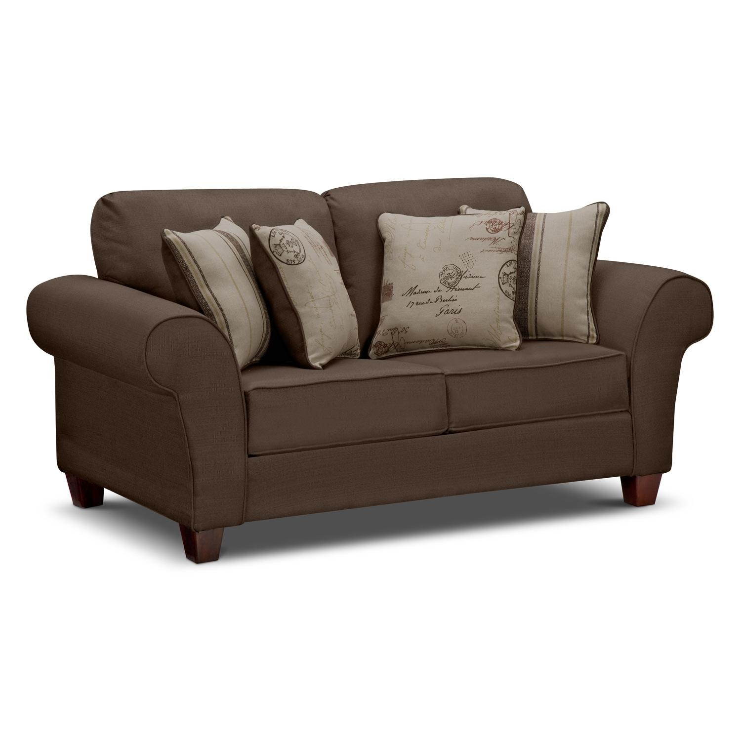 Ikea Uk Living Room Furniture: 20 Best Collection Of Very Small Sofas