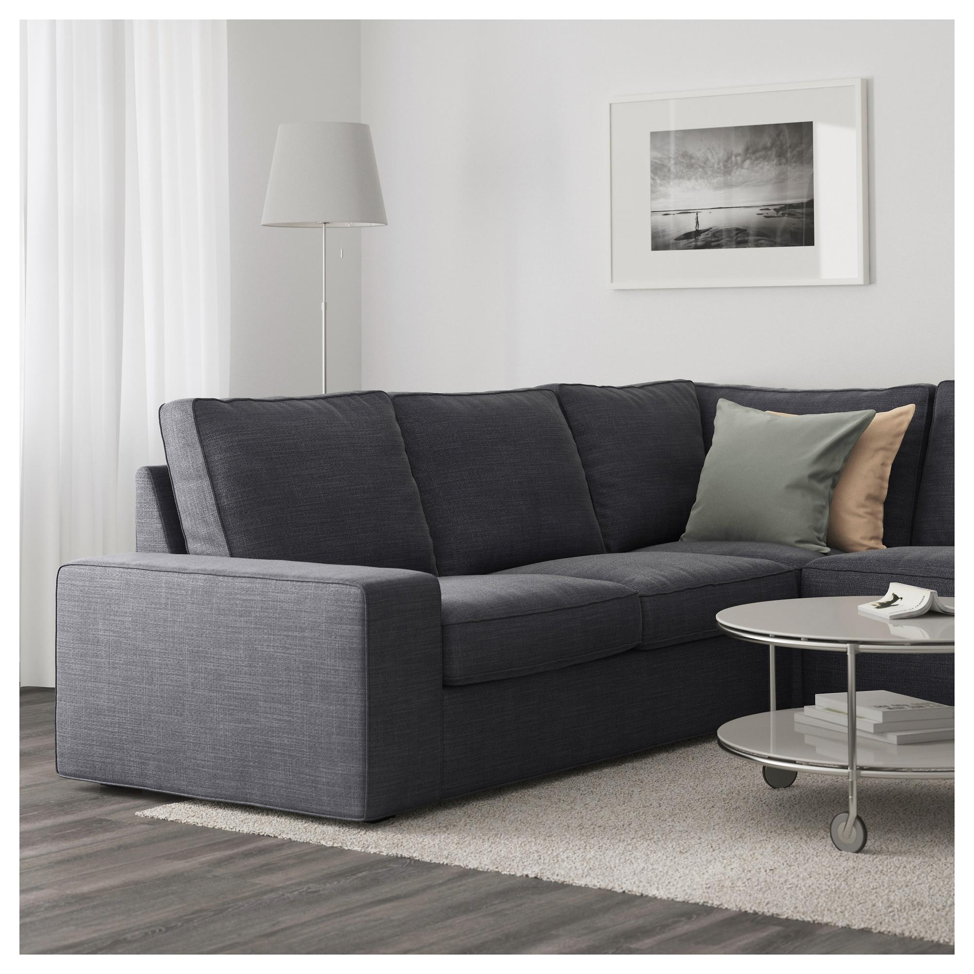 Sofas Center : Ikea Corner Sofa Unusual Photos Design With Storage In Unusual Sofa (Image 9 of 20)
