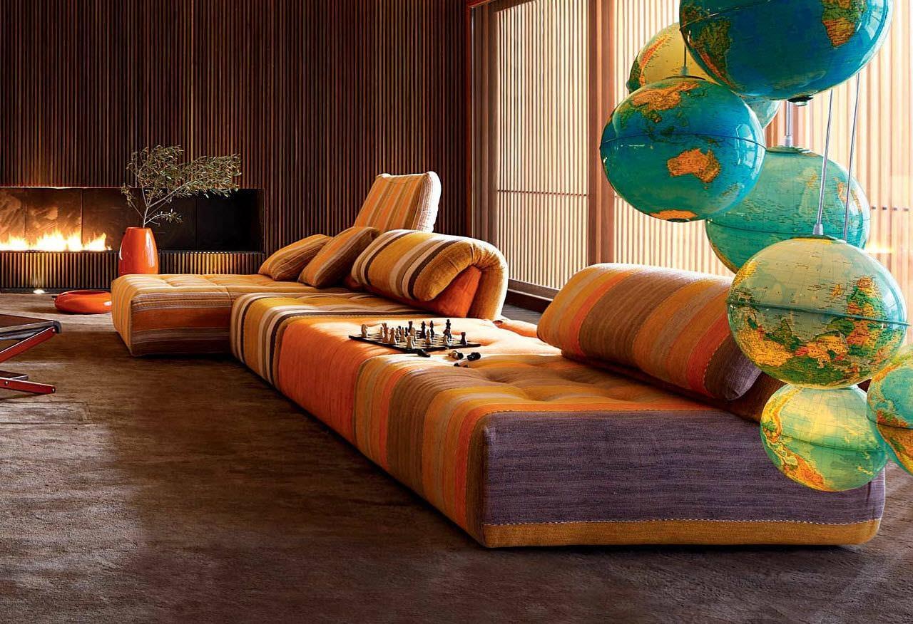 Sofas Center : Incredible Mah Jong Modulara Image Concept New With Mahjong Sofas (Image 18 of 20)