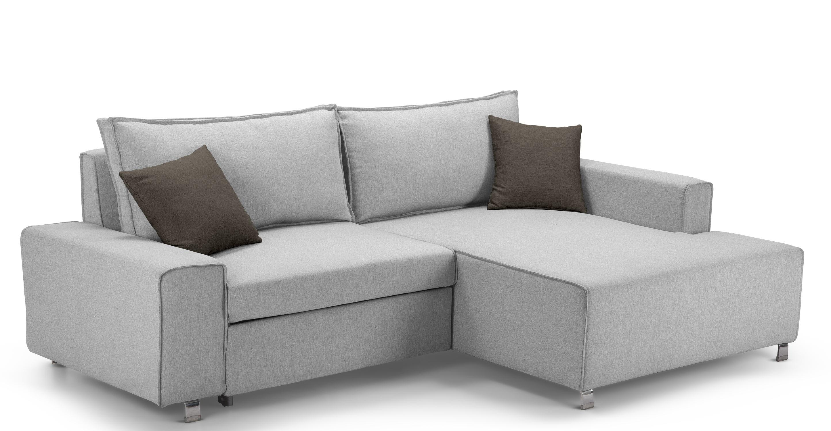 Sofas Center : Isabelle Corner Sofabed Cornerfa Beds With Storage In Cheap Corner Sofa Beds (View 20 of 20)