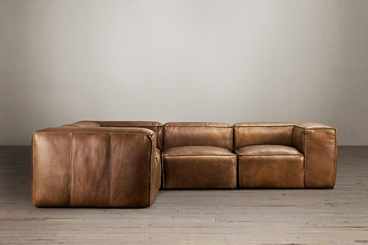 Sofas Center : Italian Leather Sectional Sofas Closeoutsleather Pertaining To Sectional Sofa San Diego (Image 14 of 20)