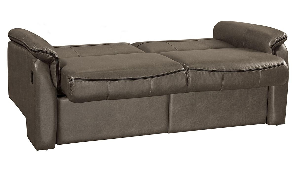 Sofas Center : Jack Knife Sofa For Rv Cover Sleeper Campers Unique Pertaining To Rv Jackknife Sofas (Image 12 of 20)
