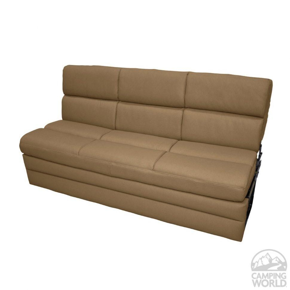 Sofas Center : Jack Knife Sofa Rv Jackknife Replacement With For Rv Jackknife Sofas (View 16 of 20)