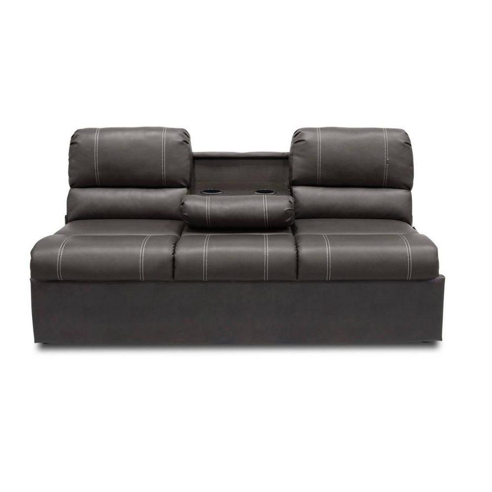 Sofas Center : Jackknife Sofa Lippert Components Inc Furniture For Camping Sofas (View 11 of 20)