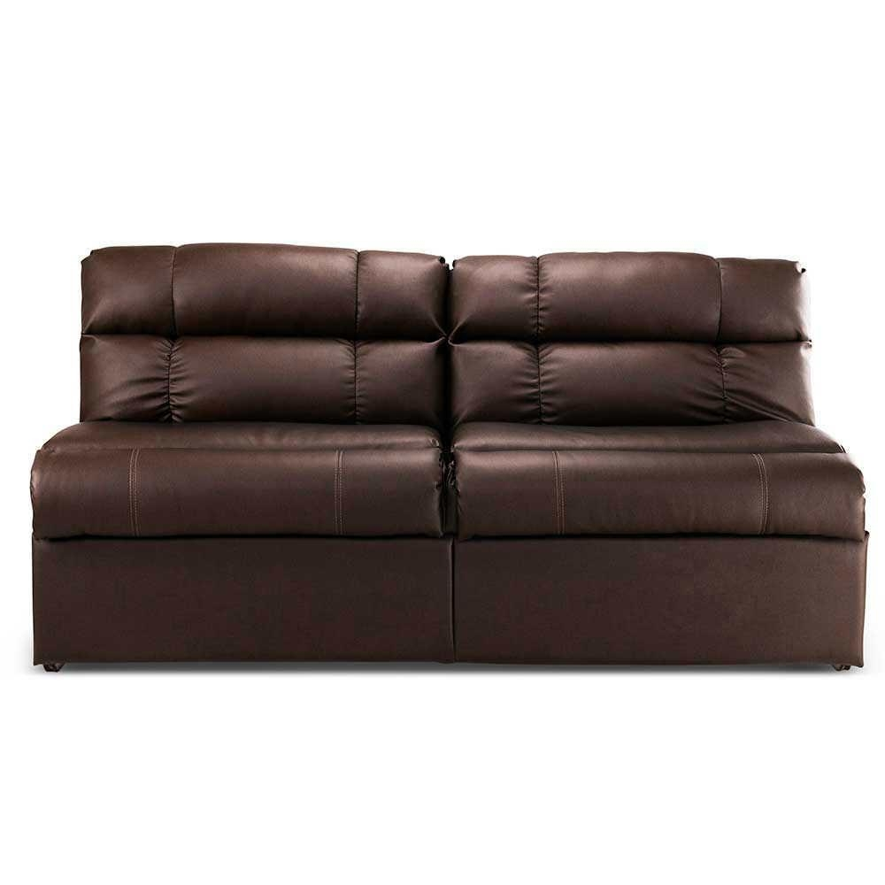 Sofas Center : Jackknife Sofa Lippert Components Inc Furniture Pertaining To Camping Sofas (Image 18 of 20)