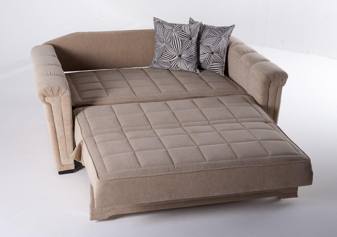 Sofas Center : Jordan Tufted Sleeper Sofa Ava Urban Outfitters Pertaining To Tufted Sleeper Sofas (Image 15 of 20)