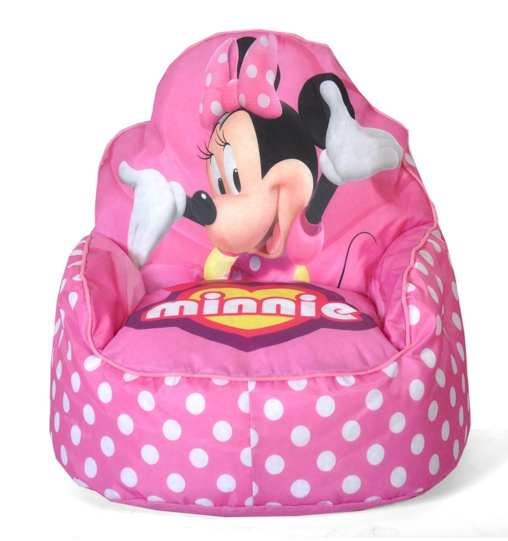 Sofas Center : Kids Chairs Sofas Beanbags Toys R Us Phenomenal Regarding Toddler Sofa Chairs (View 7 of 20)