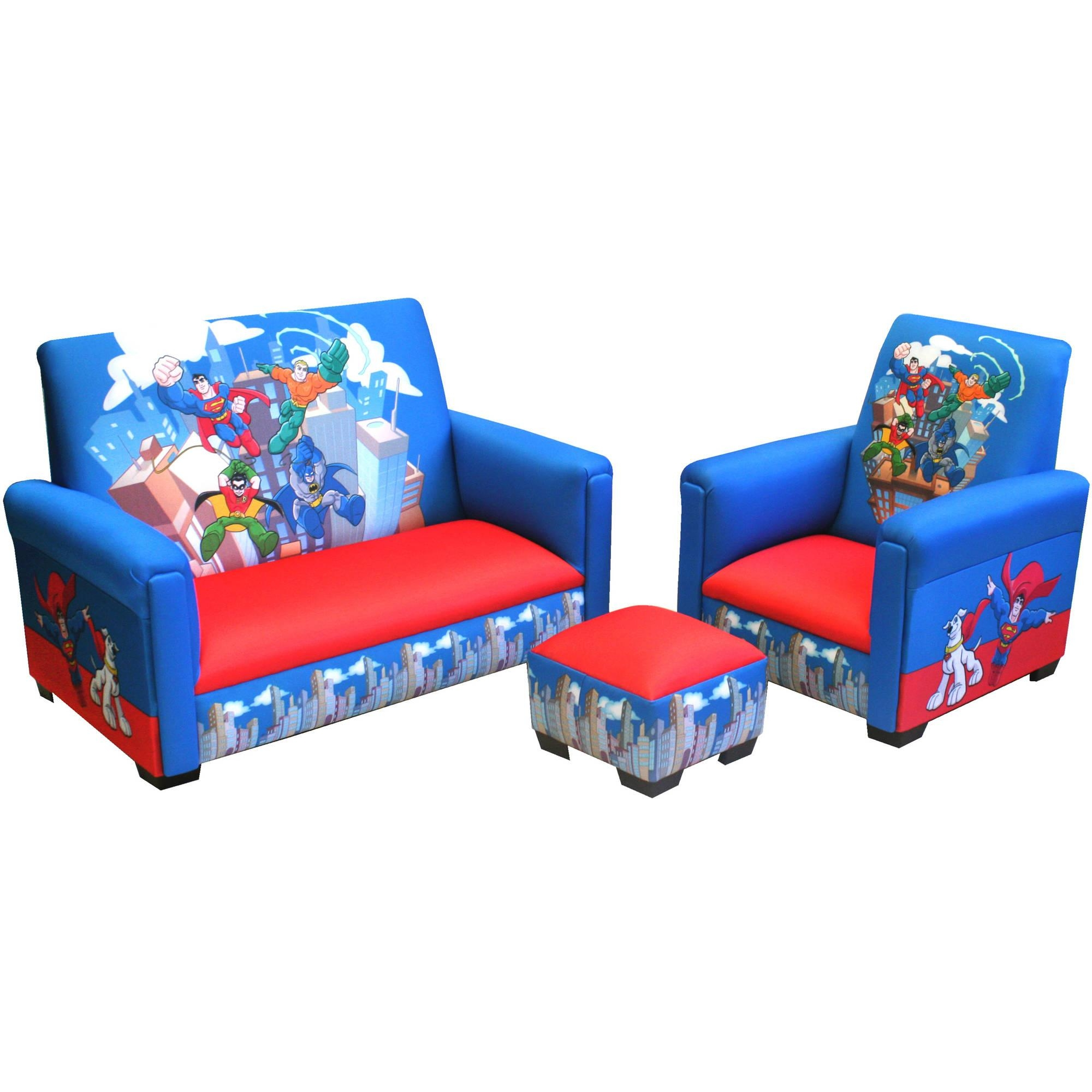 Sofas Center : Kids Sofa Set Popular Buy Cheap Lots From China Hot Throughout Cheap Kids Sofas (View 9 of 20)